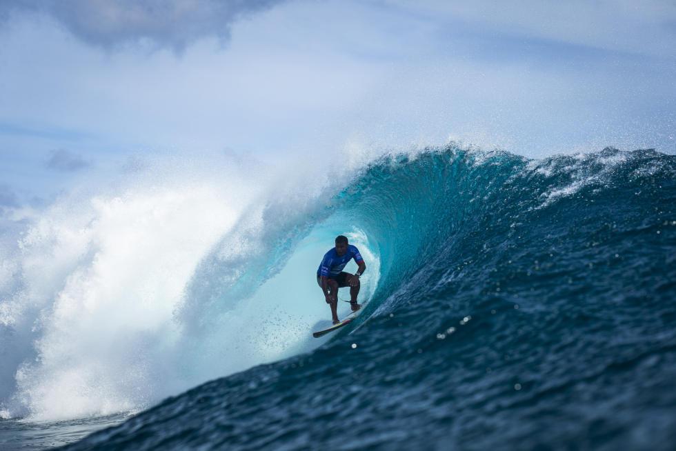 13 Wigolly Dantas BRA Billabong Pro Tahiti 2016 foto wsl Poullenot Aquashot