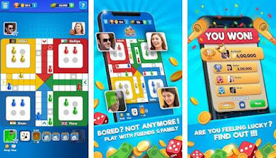 ludo-club-game-download