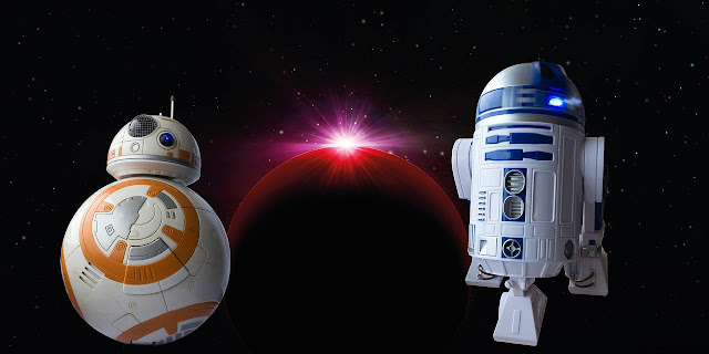 cursos-gratis-star-wars