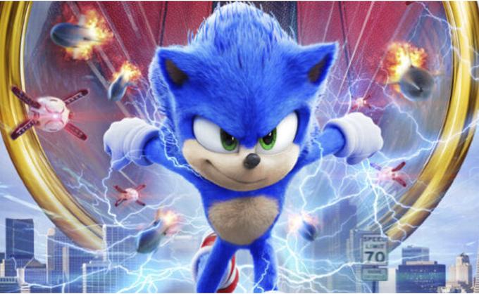 Sonic: O Filme | Criador do personagem ainda tem uma pequena reclamação
