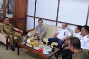 Garuda Indonesia Lirik Penerbangan Ke Selayar