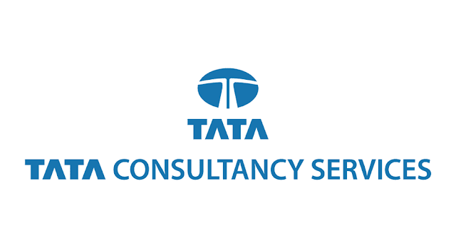 [feature] Top 50 TCS Interview Questions and Answers Shout4Education