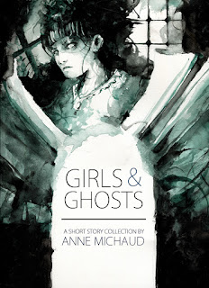 https://www.foxspirit.co.uk/product/girls-and-ghosts-by-anne-michaud/