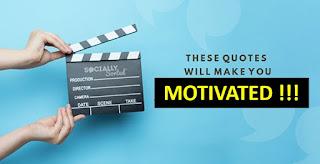 Cara Membuat Video Quotes Bergerak Pakai Aplikasi
