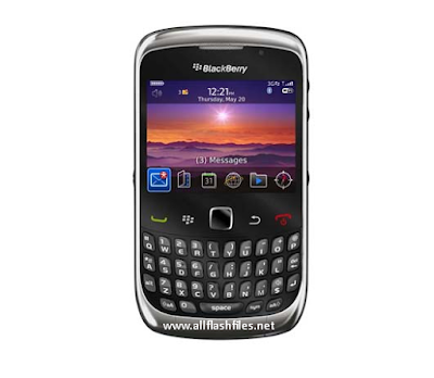 Blackberry-9300-Flash-File
