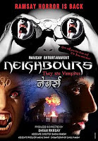 http://www.vampirebeauties.com/2018/09/vampiress-review-neighbours-they-are.html