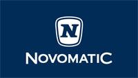 Provider Slot Novomatic