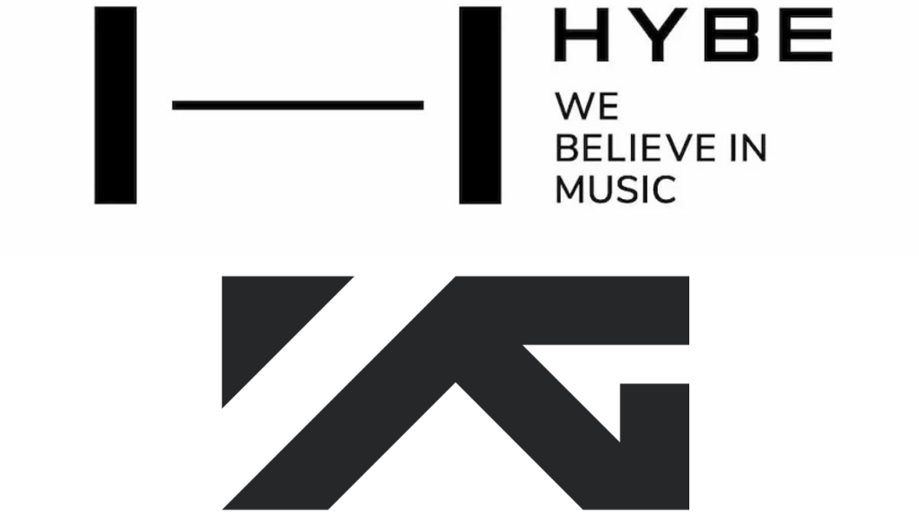 YG Entertainment Reportedly Preparing Global Fandom Collaboration With HYBE