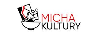 micha kultury logo