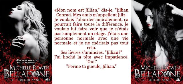 https://www.lachroniquedespassions.com/2019/10/belladone-tome-1-nuit-de-sang-et-tome-2.html