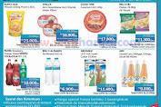 Promo Alfamidi Hajatan GOPAY Periode 1 - 15 Juni 2020