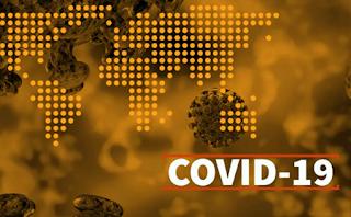 Νοσοκομείο Καλαμάτας: Θα νοσηλεύει περιστατικά COVID