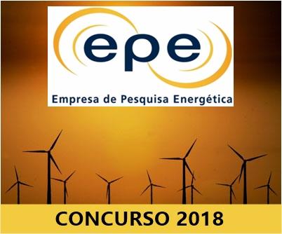 apostila-concurso-Empresa-de-Pesquisa-Energ%25C3%25A9tica-epe-2018