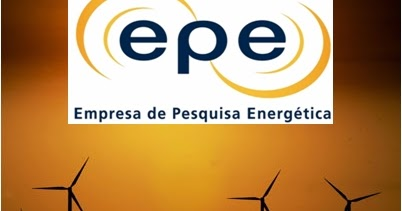 adc559517 Concurso da EPE - Empresa de Pesquisa Energética - Teixeira Concursos -  Noticias de Concursos e Vagas de emprego