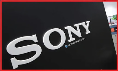 Sony Recognizes The Potential Of Software Subscription As Future For Data Collection Image Sensors