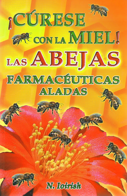 POSTER APICOLAS ANTIGUOS - HONEY POSTER OLD.