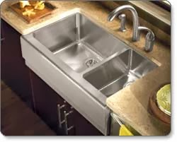 Plumbing Products For The Home