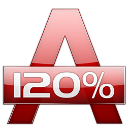 Alcohol 120% 2.0.3.9326 Multilingual Portable