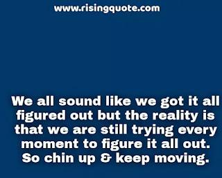Thought Muniba Mazari Quotes | Rising Quote (2021)