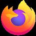 تحميل متصفح فايرفوكس 2021 Firefox مجانا اخر اصدار