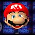 Los mejores emuladores de Nintendo 64 para smartphones, PC y navegadores