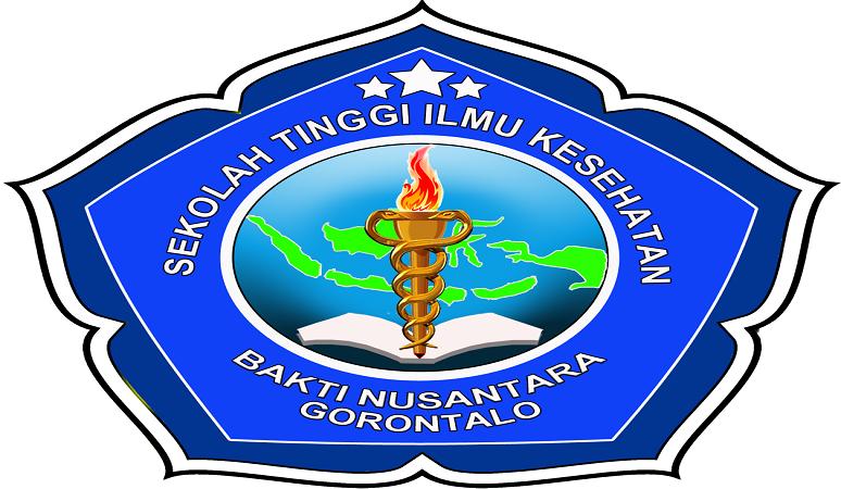 PENERIMAAN MAHASISWA BARU (STIKES BAKTI NUSANTARA) 2018-2019 SEKOLAH TINGGI ILMU KESEHATAN BAKTI NUSANTARA GORONTALO