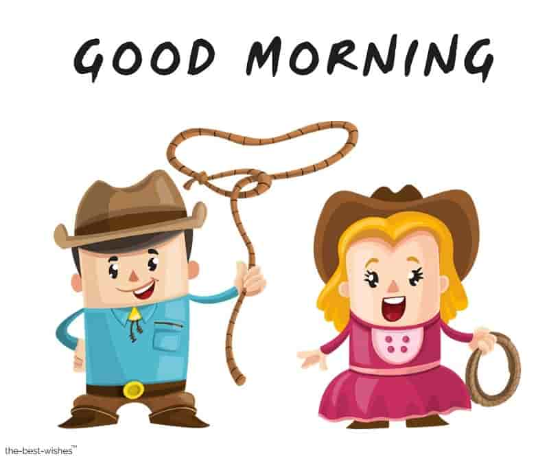 animated good morning images for whatsapp