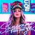 "Daniela Legarda lanza ""Supérame Ya"", su primer sencillo oficial"