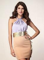 Rochita Serenity Lavender ( )
