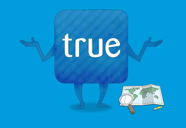 Millions of Phonebook records stolen from Truecaller Database