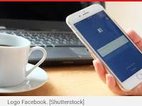 Pekan Depan, Mata Uang Digital Facebook Meluncur?