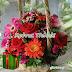 12 Ιουλίου🌹🌹🌹 Σήμερα γιορτάζουν οι: Βερονίκη, Βερόνικα, Βέρα, Βερενίκη, Παΐσιος, Παΐσης, Παϊσία, Ιλάριος