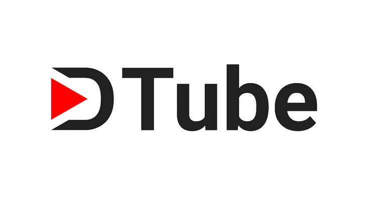 Dtube penghasil uang baru selain youtube, cara menghasilkan uang dari dtube, tutorial dtube, cara daftar di dtube, cara menghasilkan uang di internet,
