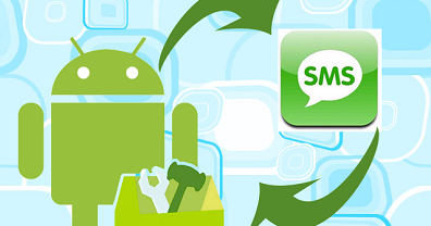 how to delete sms on samsung