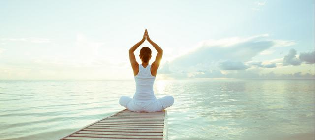5 dicas para cuidar da sua saúde e elevar seu bem estar
