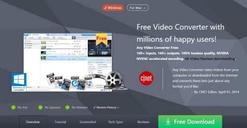 Website Pendownload Video Online Terbaik Dan Gratis