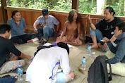 ORIK Dorong Legalitas Hutan Adat MHA SAD Kelompok Temenggung Ngadap