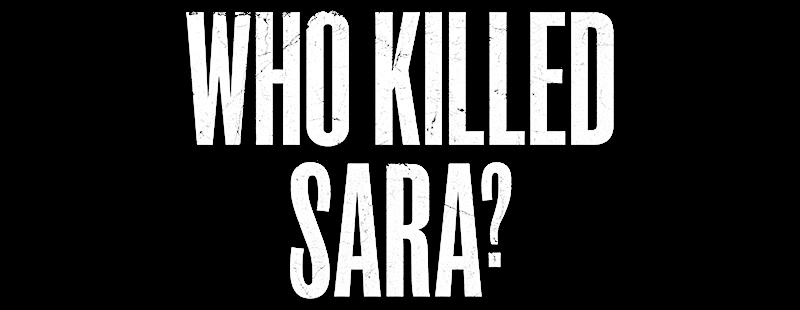 Who Killed Sara? Season 2 Dual Audio Hindi 720p HDRip