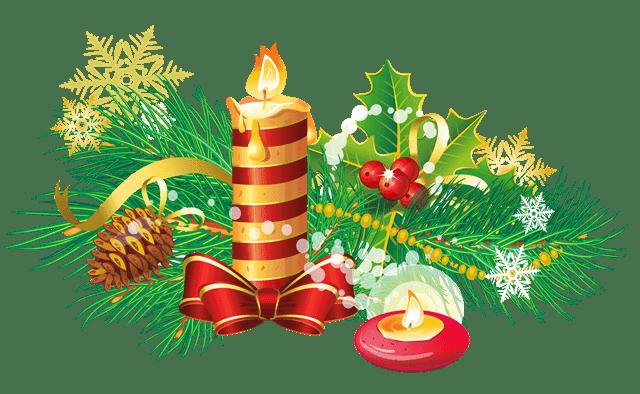 { Christmas Movie Kick Off - Hallmark and Freeform }