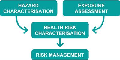 Langkah Langlah Pelaksanaan Health Risk Assesment (Hra) Dan Jenis Hra