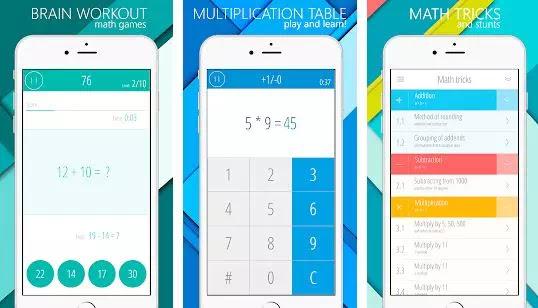 game matematika terbaik Android-2