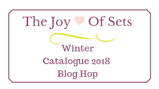 Joy Of Sets