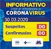 Após boatos, prefeitura de São Miguel do Passa Quatro nega caso suspeito de coronavírus