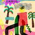 Convocatoria abierta: ANIMAL, Festival latinoamericano de animación contemporáneo y experimental