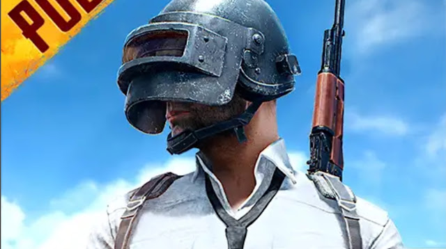 PUBG apk data obb free for android mobile game download.Mod apk available to  download for unlimited. Will work on all gpu like mali gpu. Games PUBG v0.10.0 Android Apk+Data obb free wothout ads.