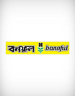 banoful & co vector logo, banoful & co logo vector, banoful & co vector logo, banoful & co, banoful & company, banoful & co logo ai, banoful & co logo eps, banoful & co logo png, banoful & co logo svg
