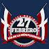 EFEMERIDES Y FECHAS IMPORTANTES DEL 27 DE FEBRERO
