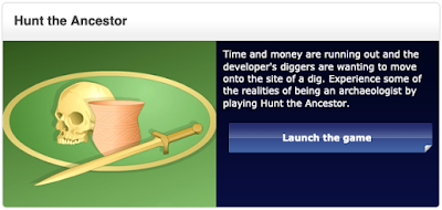 http://www.bbc.co.uk/history/ancient/archaeology/launch_gms_hunt_ancestor.shtml