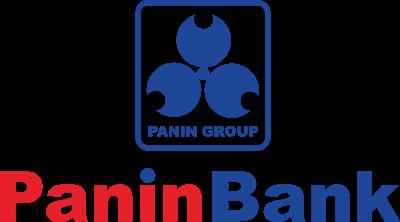 Alamat Kantor Cabang Panin Bank di Yoyakarta Jawa Tengah