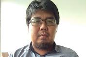 LSM KPK Nusantara Soroti Legalitas PT. Parawira